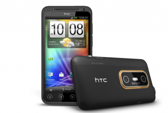 Picture-7 Rogers accepting pre-orders for HTC EVO 3D, LG Optimus 3D