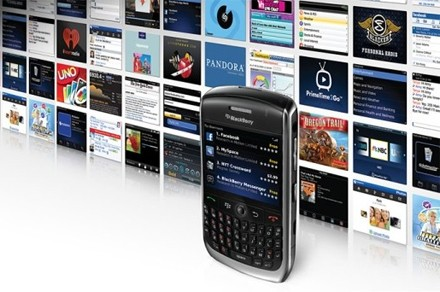 bb-app-world-banner  BlackBerry App World hits one billion downloads, three million per day