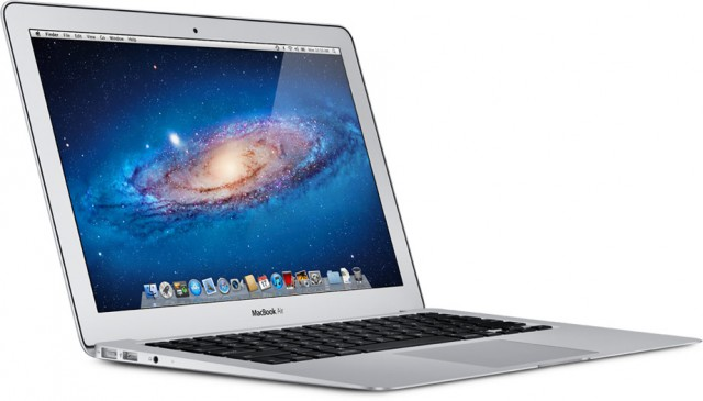 design_unibody2-640x365 MacBook Air: Good enough to replace the MacBook?