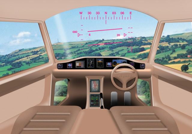 flying-car-mycopter-640x446 EU Puts Aside 6 Million for Gas-Guzzling Flying Car
