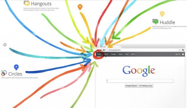 googleplus-640x370 Google+ to squash Facebook?