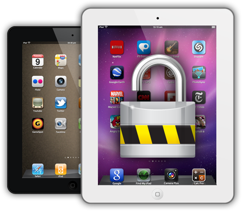 iPad-2-jailbreak JailbreakMe now broken thanks to Apple's iOS update