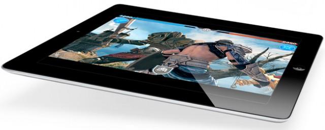 ipad-2-gaming110411195704-640x256  Retina display coming to iPad 2 Plus before year's end?