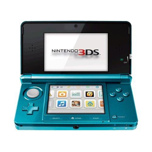 nintendo Nintendo 3DS getting huge price slash to $170 next month