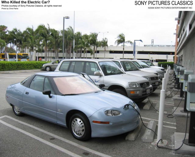 sony-electric-vehicle-battery-640x515 Sony wants to power your electric vehicle