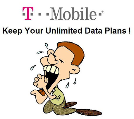 t-mobile-unlimited-data1 The new 'unlimited' data plans from T-Mobile
