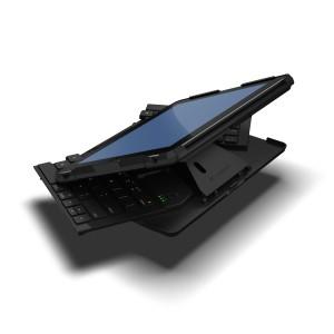 Fold-up_Keyboard-13_72_dpi1-300x300  Logitech Fold-Up Keyboard for iPad 2 targets biz pros on the go