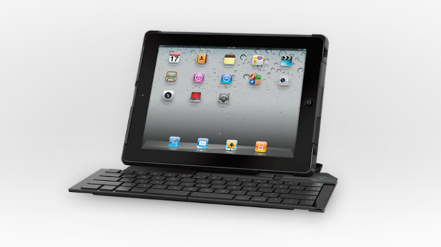 Picture-12-640x359  Logitech Fold-Up Keyboard for iPad 2 targets biz pros on the go