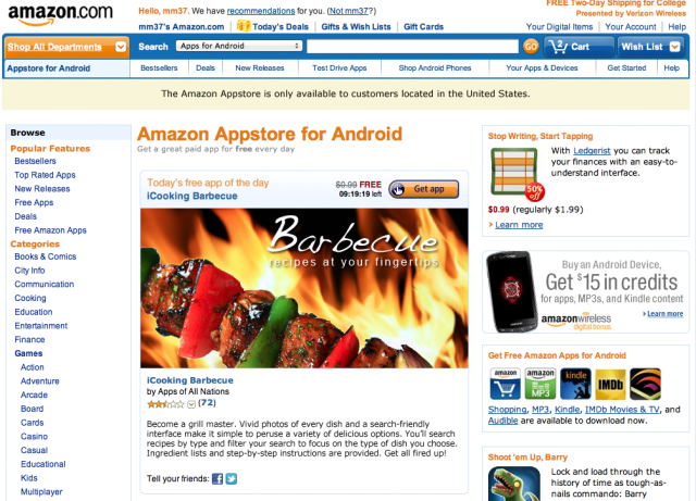 "Screen-Shot-2011-08-03-at-3.40.37-PM-640x461 Amazon Appstore's ""Free App"" costs developers plenty"