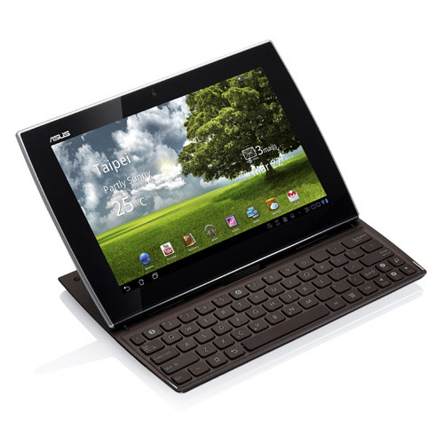 asuseeepadslider-lg1 Asus Eee Pad Slider shipping at $400, running Android 3.1