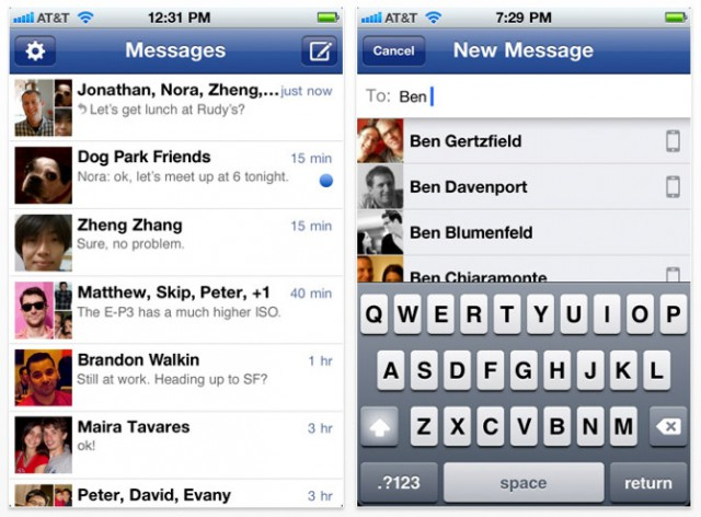 facebook-messenger-640x472 Facebook Messenger For Non-Facebook iPhone And Android Users