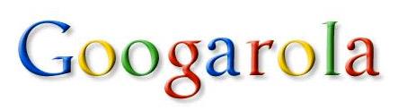 googarola Google set to buy Motorola Mobility for $12.5 billion