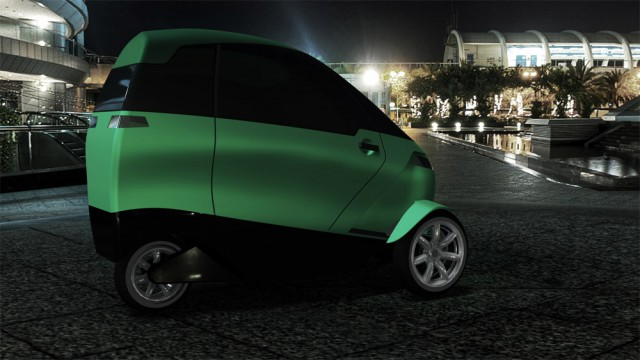 greenlitemotors-640x360  Green Lite Motors working on a 100MPG hybrid commuter trike with Autodesk
