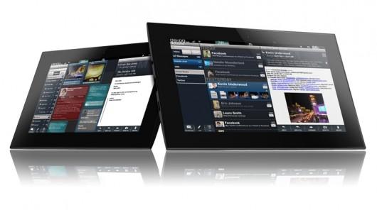 grid10-tablet-grid4-smartphone  Fusion Garage follows JooJoo with Grid10 tablet, Grid4 smartphone