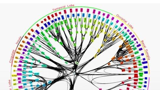 ibmchips-1 IBM computer chip mimics the human brain