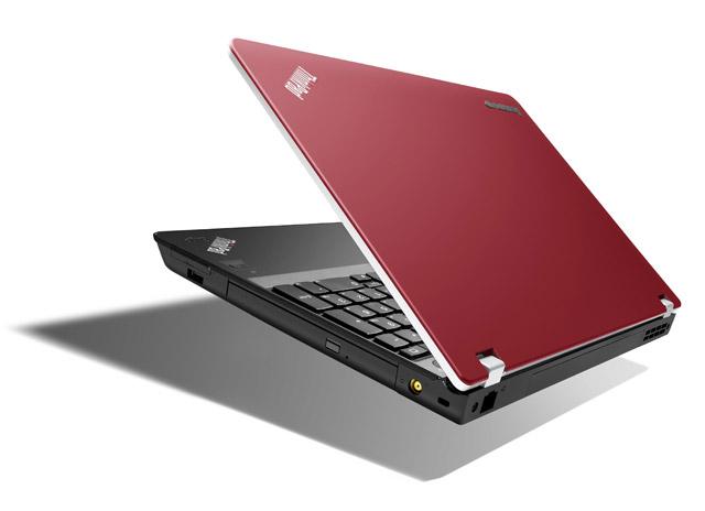 """lenovo-autolock-01  Lenovo ThinkPad Edge E425, E525 have new """"AutoLock"""" feature"""
