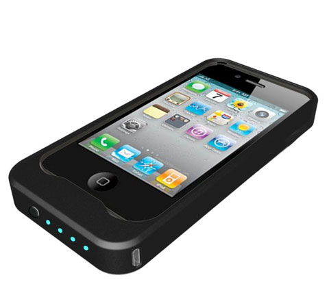 powerskin-2 Review: iPhone 4 PowerSkin battery pack