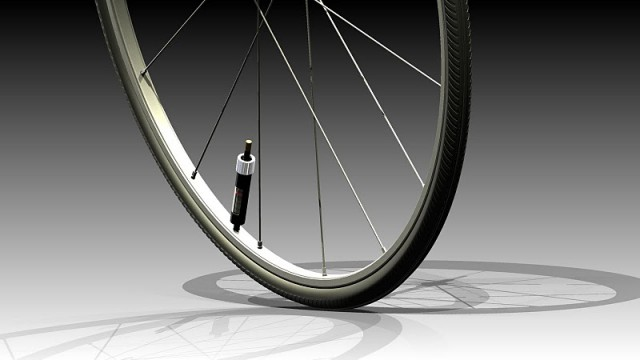 pumptire-presta-revised2-640x360 The self inflating bicycle tire: PumpTire