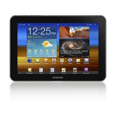 samsung-galaxy-lte-0 Samsung unveils LTE versions of GALAXY S II and GALAXY Tab 8.9