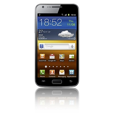 samsung-galaxy-lte-2 Samsung unveils LTE versions of GALAXY S II and GALAXY Tab 8.9