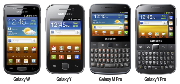 samsung_phones-5210094 Samsung announces 4 new Galaxy phones and naming system