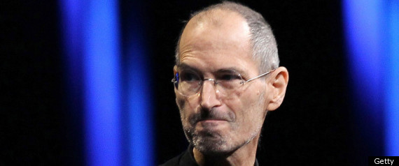steve_jobs  Steve Jobs says iResign, steps down as Apple CEO