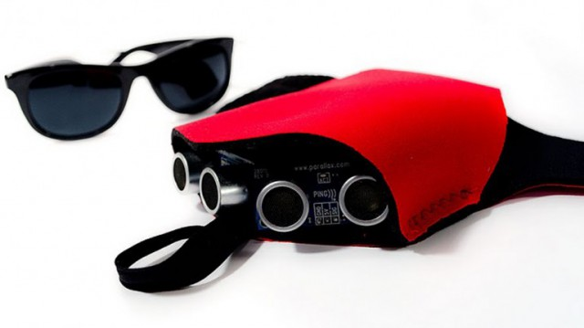 tacit-640x359 Wrist-mounted Sonar Helps the Blind See