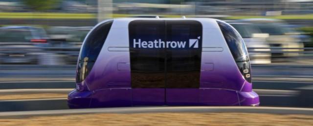 ultra-prt-system-640x257  London Heathrow Airport gains ULTra PRT autonomous point-to-point transport pods