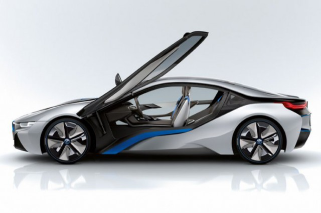 BMWi_i8_Gallery_Exterior_01-1-640x426 BMW i3 and i8 Concepts: Vehicles that will Rock Your World