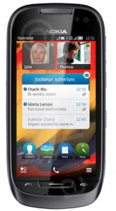 ExchangeActiveSync-165x300 Symbian Belle gets full suite of Microsoft Apps