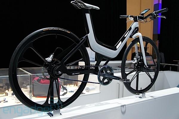 ford-e-bike-2011-09-12-600-1 Ford's Galaxy S II E-Bike Concept