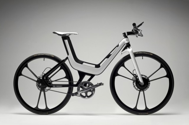 ford-ebike-01-640x426 Ford E-bike concept unveiled