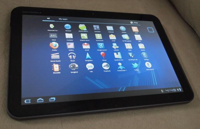 motorola_xoom_desktop-640x412 Motorola Xoom Android 3.1 Tablet Review