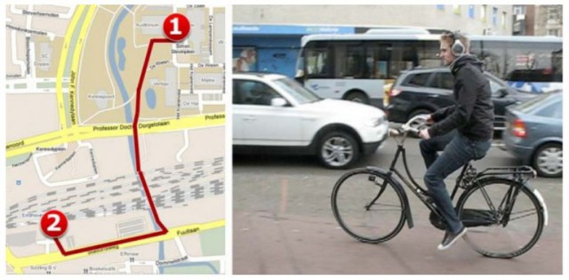 music-navigation-640x315 Guiding Cyclists with a Musical GPS