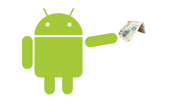 samsung-pays-microsoft-for-every-android-device Samsung to Pay Microsoft for every Android device sold