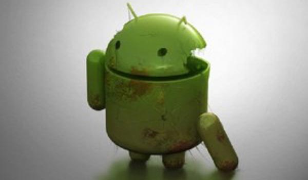 111004-androidvulnerable  HTC promises fix to Android backdoor vulnerability