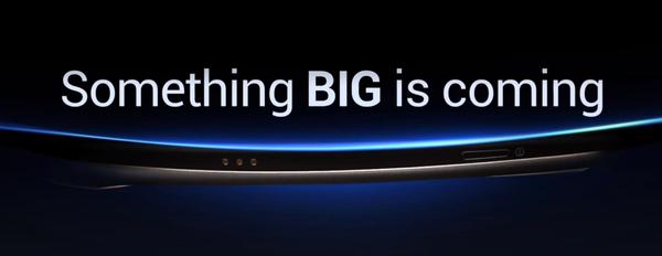 111005-nexus  Samsung video teases at upcoming Nexus Prime superphone