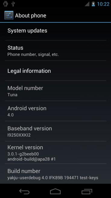 111010-ics2 Leaked: Sneak peek at Android Ice Cream Sandwich