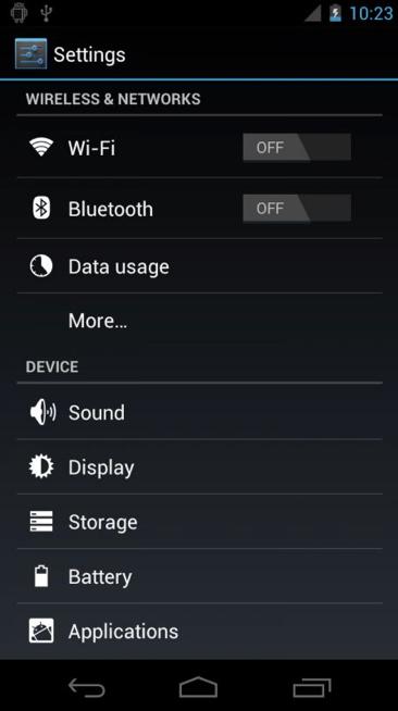 111010-ics5 Leaked: Sneak peek at Android Ice Cream Sandwich