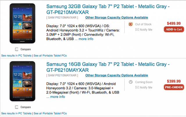 111011-galaxy Pre-order your Samsung Galaxy Tab 7.0 Plus today