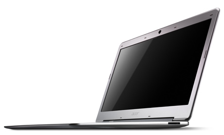 111011-ultra  Next year's Ultrabooks to feature 2560x1400 displays, Ivy Bridge processors