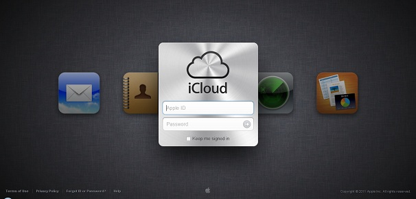 111012-icloud  Apple iCloud now open to the public