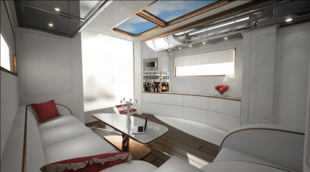 111019-marchi4-640x355  Marchi Mobile Announces High-End eleMMent Luxury RVs