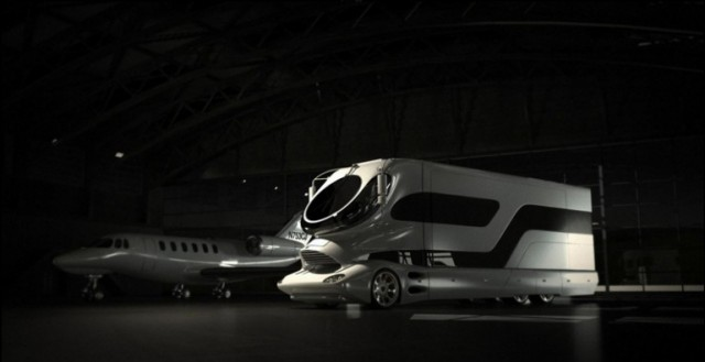 111019-marchi6-640x329  Marchi Mobile Announces High-End eleMMent Luxury RVs