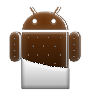 111020-ics Get Ice Cream Sandwich Features On Your Android Device Right Now