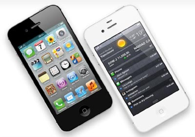 111021-iphone1 You Can Now Pre-Order iPhone 4S In 20+ More Countries