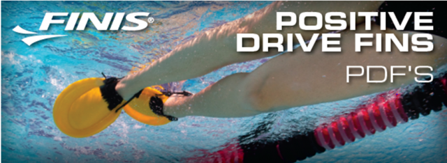 PDF-Header-640x234 Finis Positive Drive Fins for Your Swimming Escapades