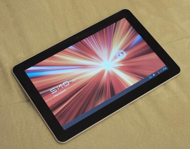 galaxy_tab10.1-01-640x502 Samsung Galaxy Tab 10.1 Review