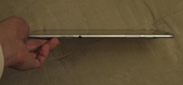 galaxy_tab10.1-02-640x299 Samsung Galaxy Tab 10.1 Review