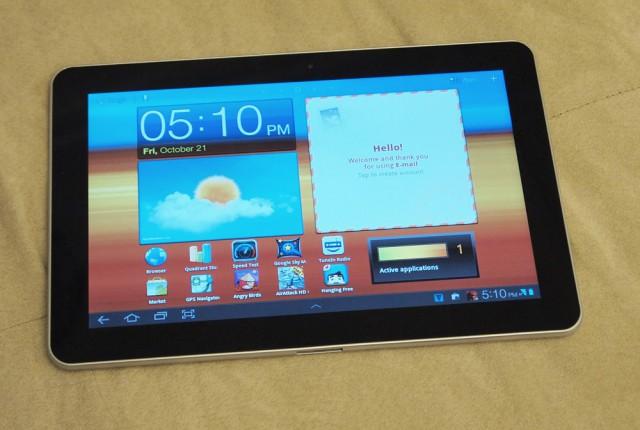 galaxy_tab10.1-04-640x430 Samsung Galaxy Tab 10.1 Review